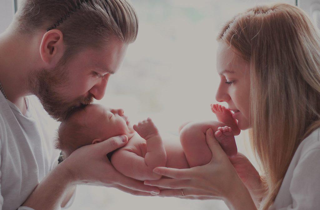 Zruší zvýšenou rodičovskou Ústavní soud?